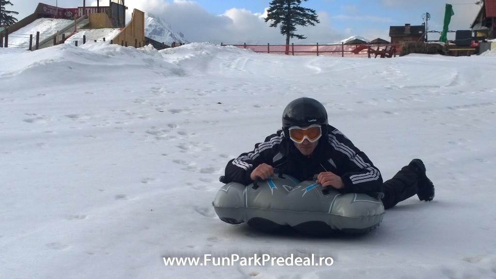 Fun_Park_iarna(55)