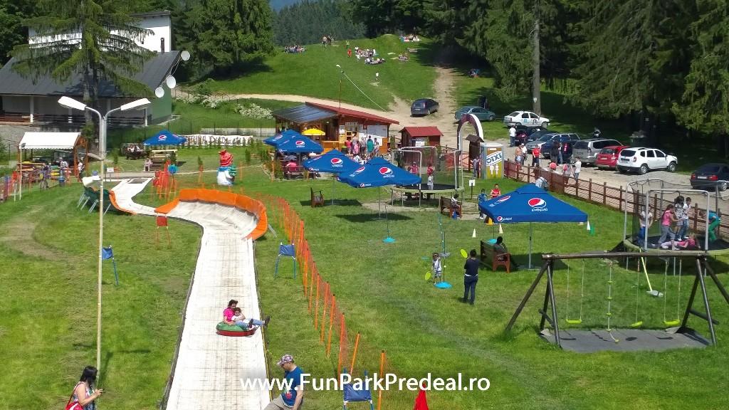 Fun_Park_primavara(14)