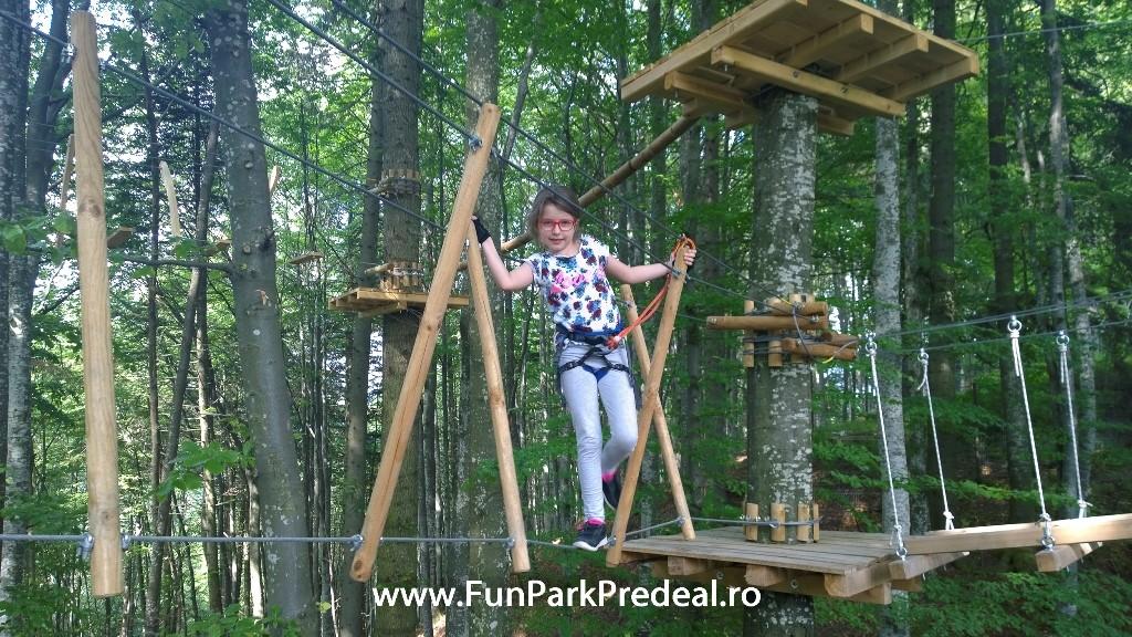 Fun_Park_primavara(34)
