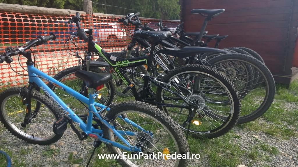 Fun_Park_primavara(42)