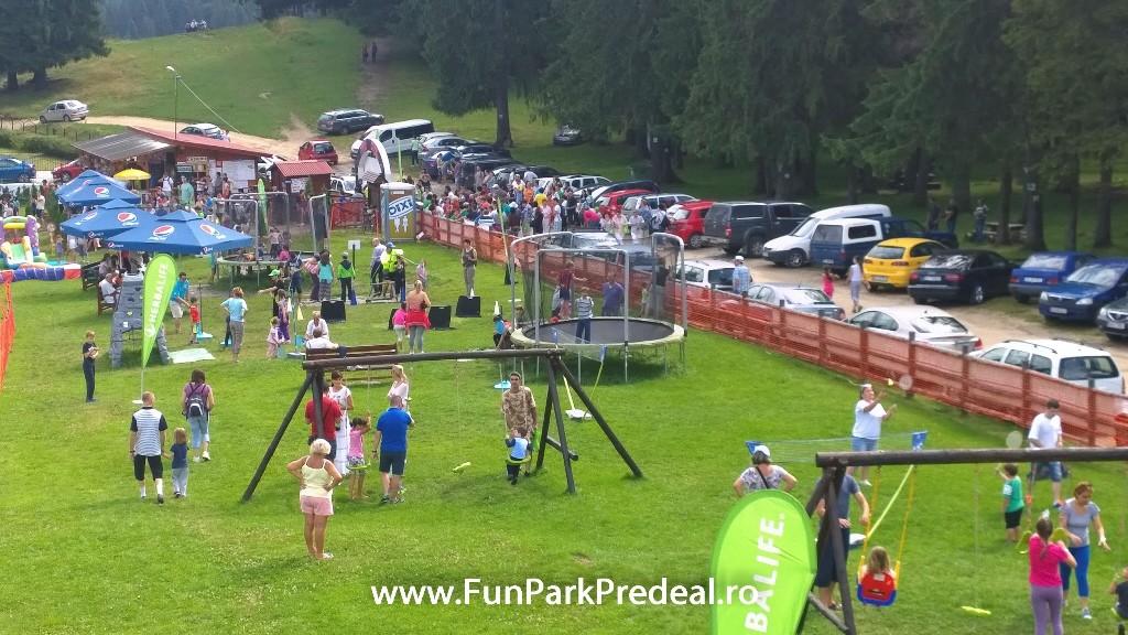 Fun_Park_primavara(95)