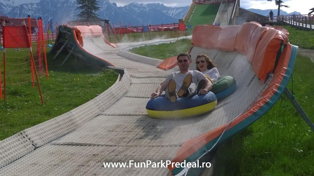 Fun_Park_toamna(26)