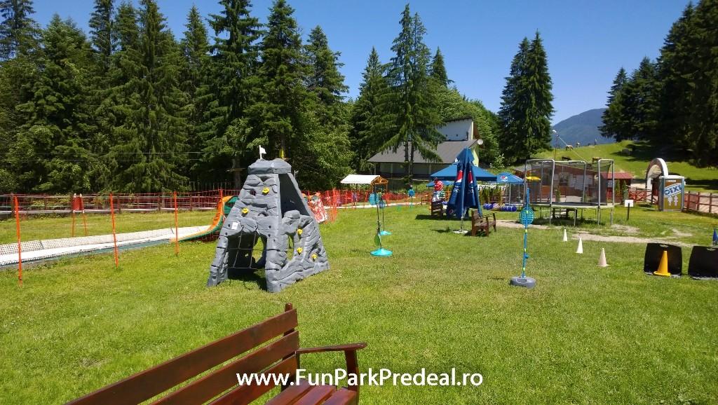 Fun_Park_toamna(50)